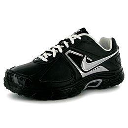Купить Nike Dart 9 Lth Ld22 2800.00 за рублей