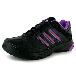 Купить adidas Duramo 4 Ladies Running Shoes 2900.00 за рублей