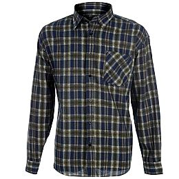 Купить Calvin Klein New Long Sleeve Shirt Mens 2550.00 за рублей