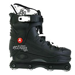 Купить Airwalk Aggressive Inline Skates Mens 3350.00 за рублей