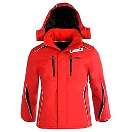 Купить No Fear Ski Jacket Mens 2800.00 за рублей