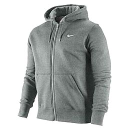 Купить Nike Fundamentals Full Zip Hoody Mens 3100.00 за рублей
