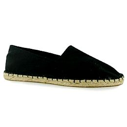 Купить Miss Fiori Basic Ladies Espadrilles 1600.00 за рублей