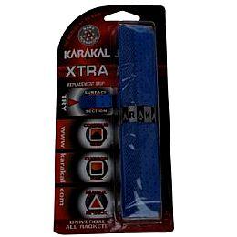 Купить --- Karakal PU Super Xtra Grip 750.00 за рублей
