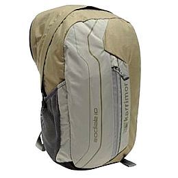 Купить Karrimor Zodiak10 Backpack 1800.00 за рублей