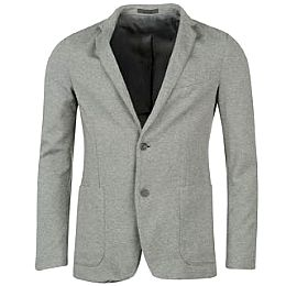 Купить Calvin Klein Sport Blazer Mens 4900.00 за рублей