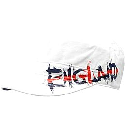 Купить England Army Hat Mens 700.00 за рублей