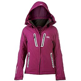 Купить Helly Hansen Motion Warm Jacket Ladies 8400.00 за рублей