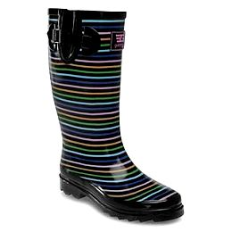 Купить Golddigga Festival Wellies Ladies 2000.00 за рублей
