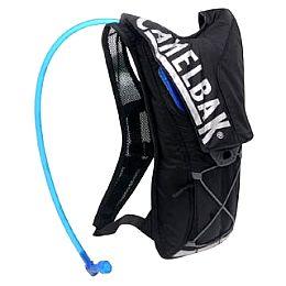 Купить Camelbak Class 2 Litre Hydration Pack 3100.00 за рублей