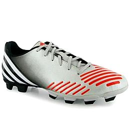 Купить adidas Predito LZ TRX FG Mens Football Boots 2850.00 за рублей