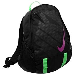 Купить Nike FB Mercurial Offense Compact Backpack 2200.00 за рублей