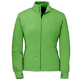 Купить Outdoor Research Astral Soft Shell Jacket Ladies 2500.00 за рублей