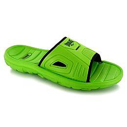 Купить Everlast Mens Pool Shoes 700.00 за рублей