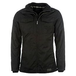 Купить Firetrap Young Blood Jacket Mens 3850.00 за рублей