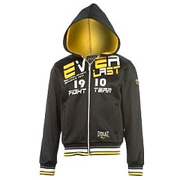 Купить Everlast Tricot Hoody Junior 1850.00 за рублей