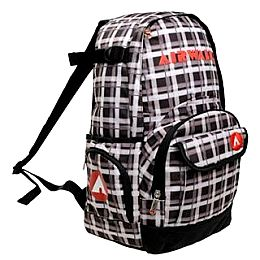 Купить Airwalk Checked Backpack 1750.00 за рублей