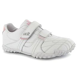 Купить Lonsdale Fulham Trainers Childrens 1700.00 за рублей
