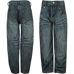 Купить No Fear Panel Jeans Junior 1650.00 за рублей