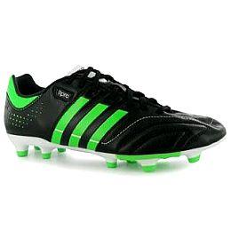 Купить adidas adiCore 11pro TRX FG Mens Football Boots 3850.00 за рублей