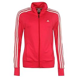 Купить adidas Essentials 3 Stripe Track Top Ladies 2900.00 за рублей
