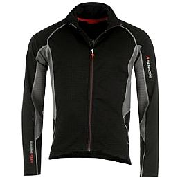 Купить Benross Micro Fleece Mens 2300.00 за рублей