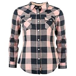 Купить Lee Cooper Cooper Shirt Ladies 1700.00 за рублей