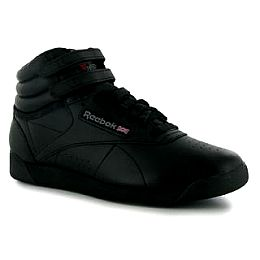 Купить Reebok FreeStyle Ladies HI Top 3600.00 за рублей