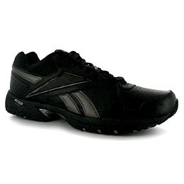 Купить Reebok Advanced Trainer 2 Mens Trainers 2650.00 за рублей