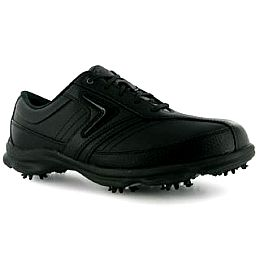 Купить Callaway C Tec Saddle Mens Golf Shoes 2700.00 за рублей