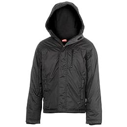 Купить Slazenger Hooded Jacket Junior 2000.00 за рублей