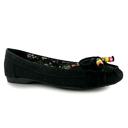 Купить Spot On Moccasin Ladies 1800.00 за рублей