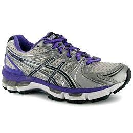 Купить Asics Gel Kayano 18 Ladies Running Shoes 8050.00 за рублей