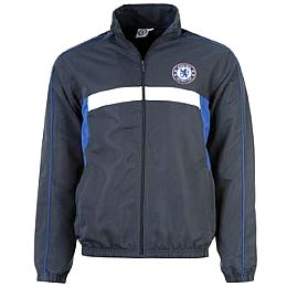 Купить Source Lab Chelsea Track Top Mens 2200.00 за рублей