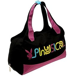Купить Playboy Ladies Shoulder Bag 1900.00 за рублей