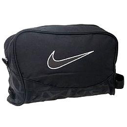Купить Nike Brasilia Shoebag 1700.00 за рублей
