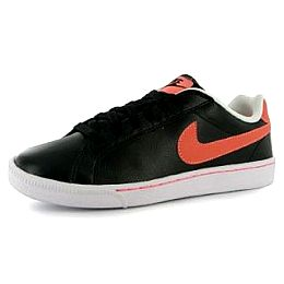 Купить Nike Court Majestic Ld33 3600.00 за рублей