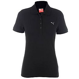 Купить Puma Foundation ESL Polo Ladies 1850.00 за рублей