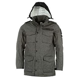 Купить Nike TC Kobe M65 Jacket Mens 3350.00 за рублей