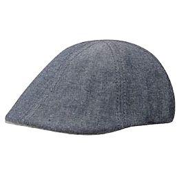 Купить Firetrap Ember Gatsby Cap Mens 1650.00 за рублей