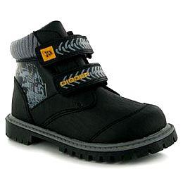 Купить JCB Childrens Work Boots 1900.00 за рублей