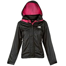 Купить Karrimor Sierra Waterproof Jacket Ladies 2800.00 за рублей