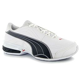 Купить Puma Tazon Four Junior Trainers 2100.00 за рублей