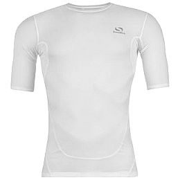 Купить Sondico Core Base Crew Top Mens 1750.00 за рублей