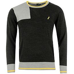 Купить Propeller Panel Knitted Jumper Junior 800.00 за рублей