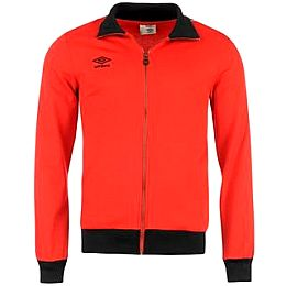 Купить Umbro Tape Track Jacket Mens 3100.00 за рублей