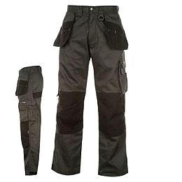 Купить Dunlop On Site Pants Mens 2550.00 за рублей