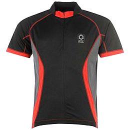 Купить MFX A Pure Breed Short Sleeve Jersey Mens 2050.00 за рублей