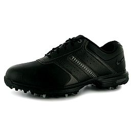 Купить Nike Air Tour Saddle Golf Shoes 3100.00 за рублей