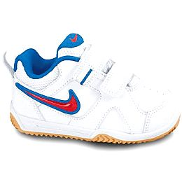 Купить Nike Lykin 11 Boys Trainers 1650.00 за рублей